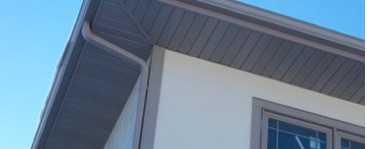Aaa Seamless Gutters Madison And Southern Wisconsin